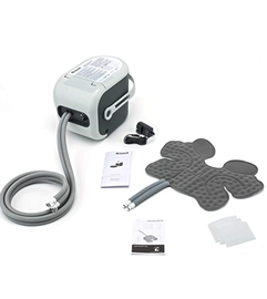 Ossur Cold Rush Cold Therapy Ankle System