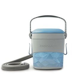 New DonJoy IceMan Classic3 Cold Therapy Ankle System