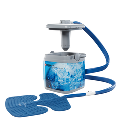 BREG Polar Care Kodiak Cold Therapy Multi-Use System
