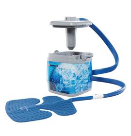 BREG Polar Care Kodiak Cold Therapy Multi-Use System