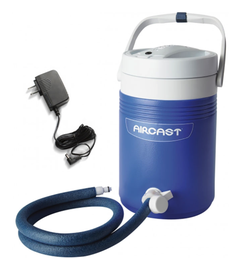 Aircast Cryo/Cuff IC Cold Therapy Foot System