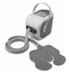 Ossur Cold Rush Cold Therapy System