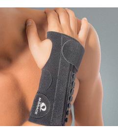M-Brace Wrist Splint #136