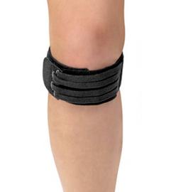 M-Brace Jumper's Knee Brace #45