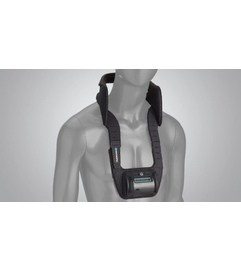 OrthoFix Cervical Stim