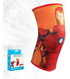DonJoy Iron Man Elastic Knee