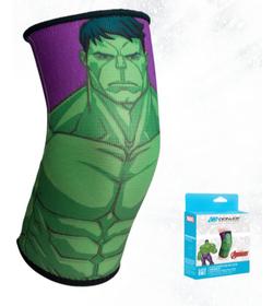 DonJoy Hulk Elastic Knee