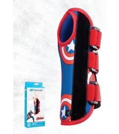 DonJoy Captain America Comfort Wrist Brace
