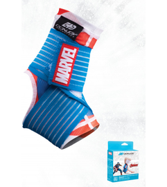 DonJoy Captain America Figure-8 Ankle Support