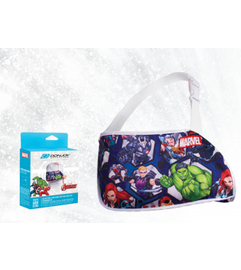 DonJoy Avengers Youth Arm Sling