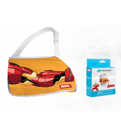 DonJoy Iron Man Youth Arm Sling