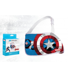 DonJoy Captain America Youth Arm Sling