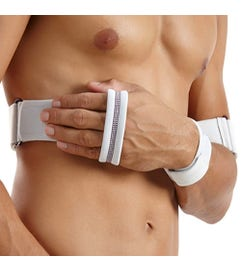 Push Med Shoulder Brace