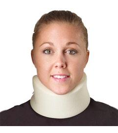 CORFLEX Ultra Cervical Soft Collar