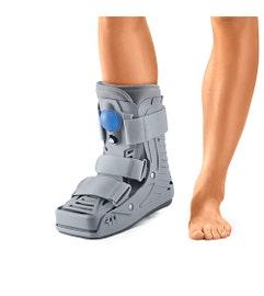 Sporlastic SP Air Walker Short Foot Brace