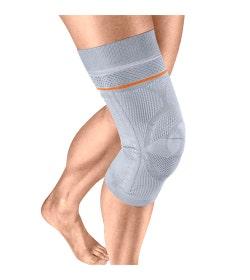 Sporlastic Genu-Hit Plus Comfort Knee Support