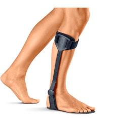 Sporlastic KNEO Knee Relief Orthosis
