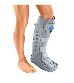 Sporlastic SP Air Walker Long Ankle And Foot Brace