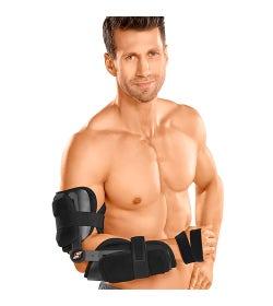 Sporlastic SP Elbow Hand Brace