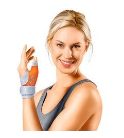 Sporlastic Thumb Saddle Joint Brace