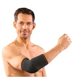 Sporlastic Olecranon Elbow Bandage
