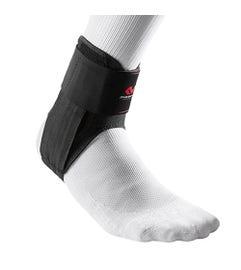 McDavid Stealth Cleat Ankle Brace