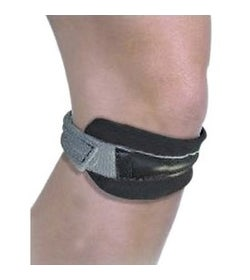 Levy Patellar Strap