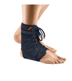 Swede-O-Universal Ankle Support