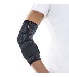 Orliman Therago Elastic Elbow Support