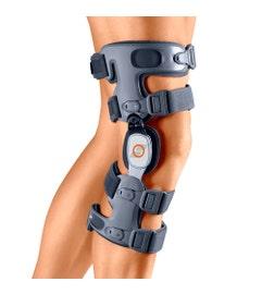 Sporlastic V-Force (OA) Relief Knee Brace