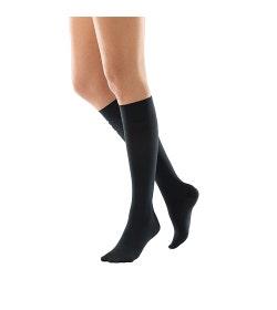 Bauerfeind VenoTrain Micro Knee Stockings
