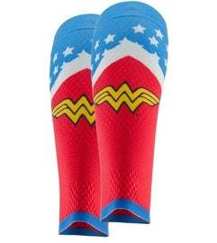Wonder Woman CS6