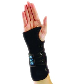 MKO Wrist Brace