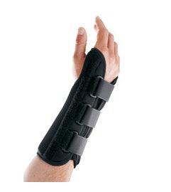 BREG Wrist Pro