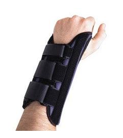 BREG Wrist Splint