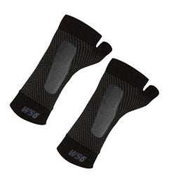 OS1st Compression Wrist Sleeve – The WS6 (Value Pair)