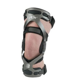 X2K Knee Brace OTS